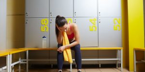 Como Sair do Sedentarismo?