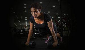 A importância da atividade física na vida do ser humano