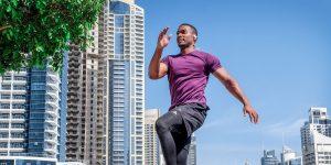 Entenda a influência dos Exercícios Físicos na sua Autoestima e Saúde Mental
